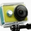 Xiaomi Yi Action Camera เคสกันน้ำของแท้ รุ่นใหม่ thumbnail 10
