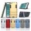 เคส Xiaomi Mi5 Shockproof Armor Case thumbnail 1