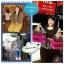 Hycafe Coffee กาแฟไฮคาเฟ่ thumbnail 3