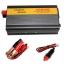 OEM Power Inverter ที่แปลงไฟรถเป็นไฟบ้าน เครื่องอินเวอร์เตอร์แปลงไฟ 12V DC เป็น 220V AC ขนาด 1000W thumbnail 2