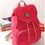 กระเป๋าเป้ Casual Fashion backpack สำเนา thumbnail 1