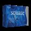 Square เพิ่มพลังกายท่านชาย อึก ถึก ทน กำลัง3 จากภายในสู่ภายนอก สมบูรณ์ แข็ง แรงดี thumbnail 1