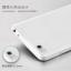 เคส Xiaomi Mi 4c / Mi 4i DFIFAN TPU ใส thumbnail 8