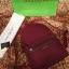 """กระเป๋าเป้แฟชั่น สไตล์ longchamp 12"""" วัสดุผ้าไนล่อนหน้ามันอย่างดี มีช่อง กระเป๋าหน้า สายไนล่อนปรับได้ งานสวยพรีเมียม thumbnail 2"""