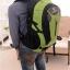 กระเป๋า folder Backpack 30 ลิตร thumbnail 20
