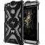 เคส Xiaomi Mi Max Thor Aluminium thumbnail 2