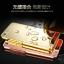 เคส Xiaomi Mi5 Luxury and Acrylic Case thumbnail 7
