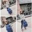กระเป๋าเป้ Right Backpack 40 ลิตร สำเนา thumbnail 4