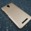 เคส Xiaomi Redmi Note 2 PUDINI thumbnail 2