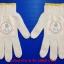 ถุงมือผ้าฝ้าย 6 ขีด (600 กรัม) thumbnail 2