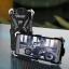 เคส Xiaomi Mi5s Thor Aluminium thumbnail 9