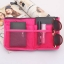 Cosmetic Cases (กระเป๋าเครื่องสำอาง) thumbnail 1