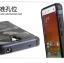 เคส Xiaomi Mi4 ลายทหาร thumbnail 5