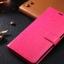 เคส Xiaomi Mi Max ฝาพับหนังอเนกประสงค์ thumbnail 7