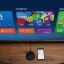 Xiaomi Universal Remote Control - กล่องควบคุมรีโมทระยะไกล thumbnail 6