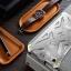เคส Xiaomi Mi Max Thor Aluminium thumbnail 16