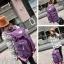 กระเป๋าเป้ Right Backpack 40 ลิตร สำเนา thumbnail 6