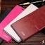 Xiaomi Mi Note CYSK Flip Case thumbnail 1