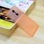 Xiaomi Redmi Note 3 เคสพลาสติกอ่อน บาง 0.3MM thumbnail 6