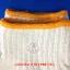 ถุงมือผ้าฝ้าย 7 ขีด (700 กรัม) thumbnail 4