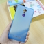 Xiaomi Redmi Note 3 เคสพลาสติกอ่อน บาง 0.3MM thumbnail 1