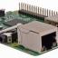 Raspberry Pi 3 Model B thumbnail 2