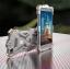 เคส Xiaomi Mi5s Thor Aluminium thumbnail 6