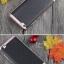 เคส Xiaomi Mi5 iPaky thumbnail 9