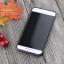 เคส Xiaomi Mi5 iPaky thumbnail 5