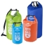 WaterProof Bag (กระเป๋ากันน้ำ) 10L thumbnail 1