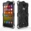 เคส Xiaomi Mi4 Thor Aluminium thumbnail 4