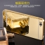 Xiaomi Mi4c / Mi4i Luxury and Acrylic Case thumbnail 5