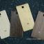 Xiaomi Mi4 ฝาหลังลายไม้ Wood Back Cover thumbnail 8