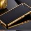 Xiaomi Mi4c / Mi4i Luxury and Acrylic Case thumbnail 10