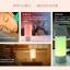 Xiaomi Yeelight lamp โคมไฟอัจฉริยะ thumbnail 7