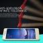 ฟิล์มกระจกนิรภัย Nillkin H Xiaomi Redmi 3 thumbnail 8