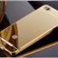 Xiaomi Mi4c / Mi4i Luxury and Acrylic Case thumbnail 2