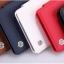 เคส Xiaomi Mi Note ยี่ห้อ Nillkin รุ่น Ming leather case thumbnail 19