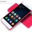 เคส Xiaomi Mi5 Nillkin Super Frosted Shield thumbnail 11