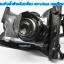 L-07L ซองกันน้ำกล้อง Mirrorless เลนส์ยาว (70 มม.) thumbnail 1