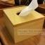 กล่องทิชชูไม้ ขายส่ง thumbnail 7