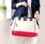 Anello Shoulder Bag กระเป๋าถือ/คล้องไหล่ สี France thumbnail 1