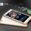 Xiaomi Mi 4c Luphie Aluminum Bumper Case thumbnail 1