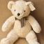 ตุ๊กตาหมีเท็ดดี้แบร์ขนมิ้ง รุ่น BP050092 ขนาด 0.90 เมตร thumbnail 1