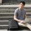 Xiaomi Classic Business Backpack - กระเป๋าเป้สะพายหลัง คลาสสิค บิสเนส thumbnail 7