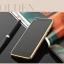 เคส Xiaomi Mi4 Luxury Aluminum thumbnail 14
