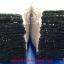 ถุงมือผ้าฝ้าย 5 ขีด (500 กรัม) thumbnail 5