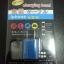 USB Power Adapter 5V 1A thumbnail 2