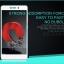 ฟิล์มกระจกนิรภัย Nillkin H Xiaomi Redmi 3 thumbnail 13
