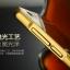 เคส Xiaomi Mi5 Luxury and Acrylic Case thumbnail 6